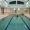 20141024-Cedar Village Pool-23