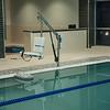 20141024-Cedar Village Pool-41