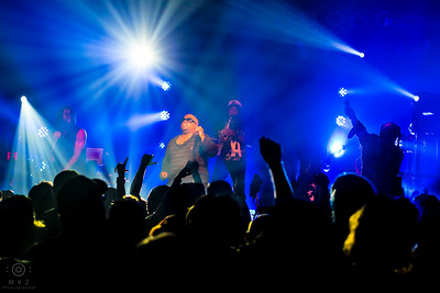 CeeLo Green The Love Train Tour Pt. 2