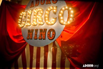 ADORO-CIRCO_low-2632