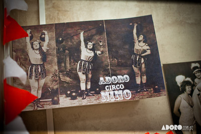 ADORO-CIRCO_low-2587