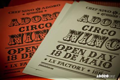 ADORO-CIRCO_low-3119