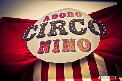 ADORO-CIRCO_low-3147