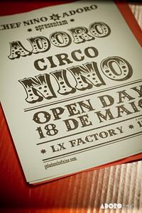 ADORO-CIRCO_low-3117