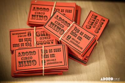 ADORO-CIRCO_low-3116