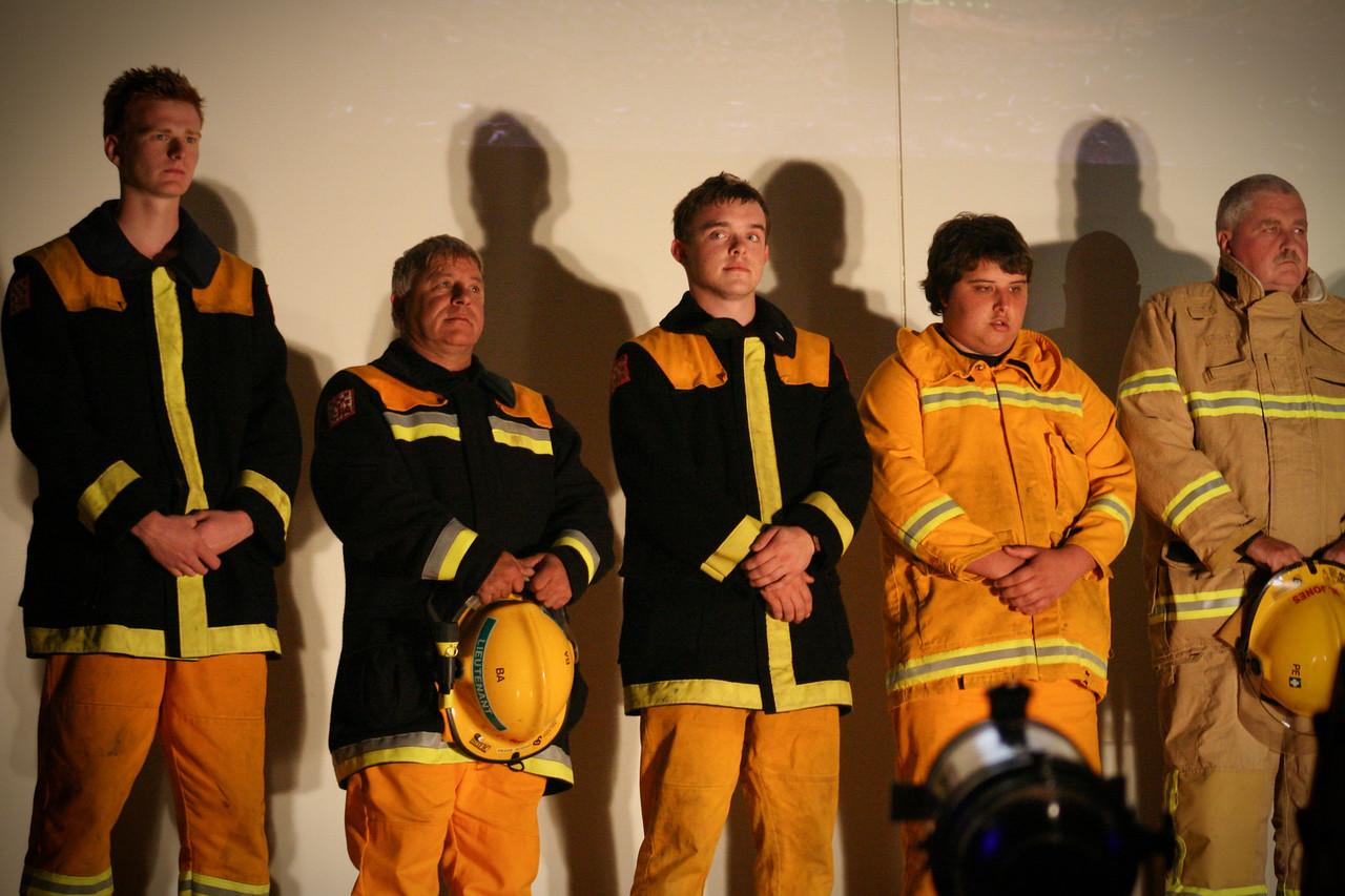 Casey Cares Bushfires-189