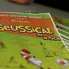 Chairo_Seussical099
