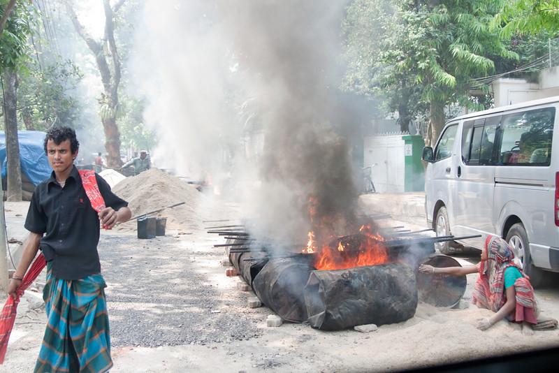 Bangladesh-129