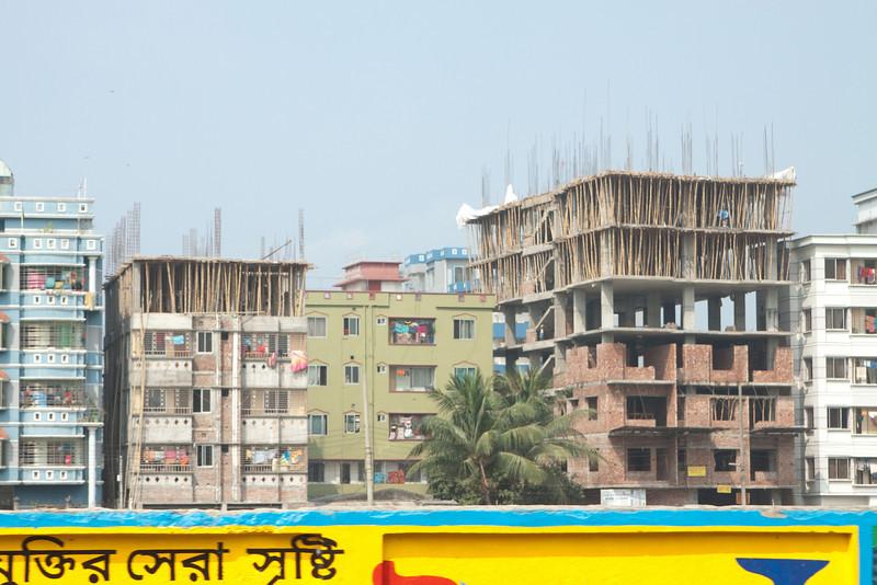 Bangladesh-318