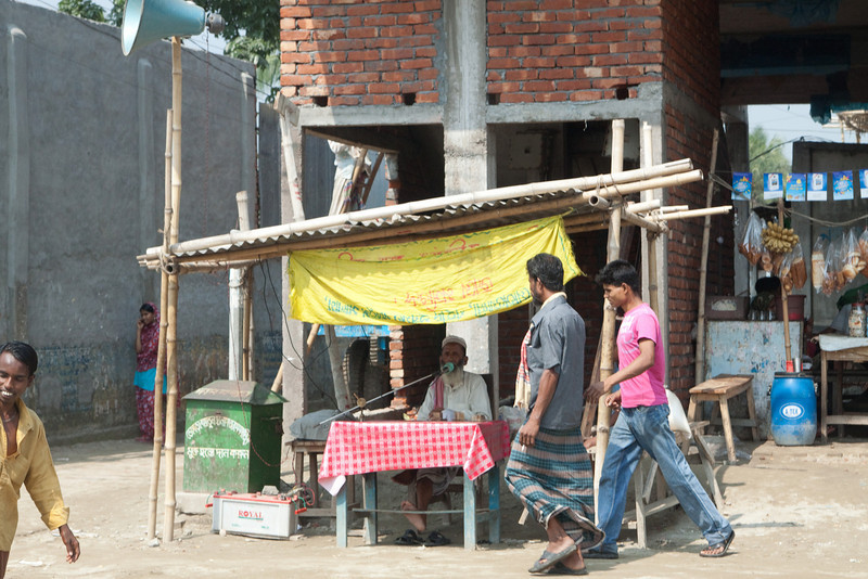Bangladesh-330