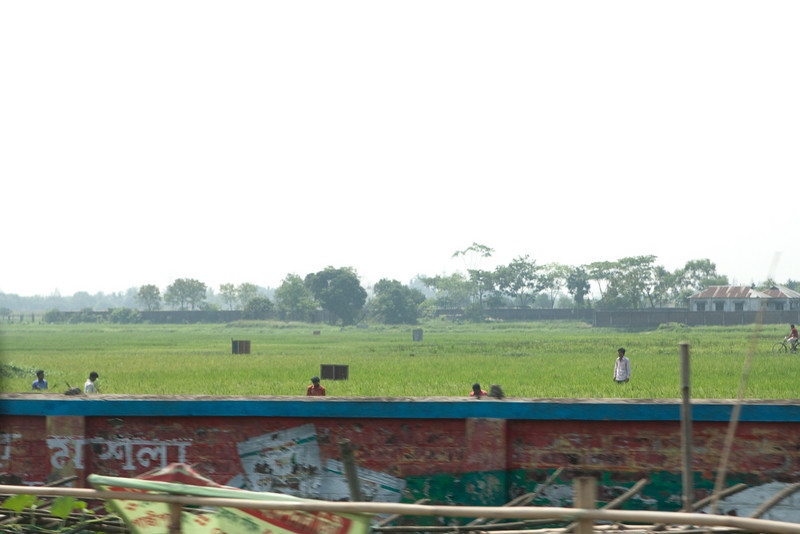 Bangladesh-342