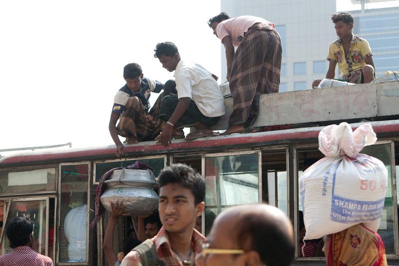 Bangladesh-307
