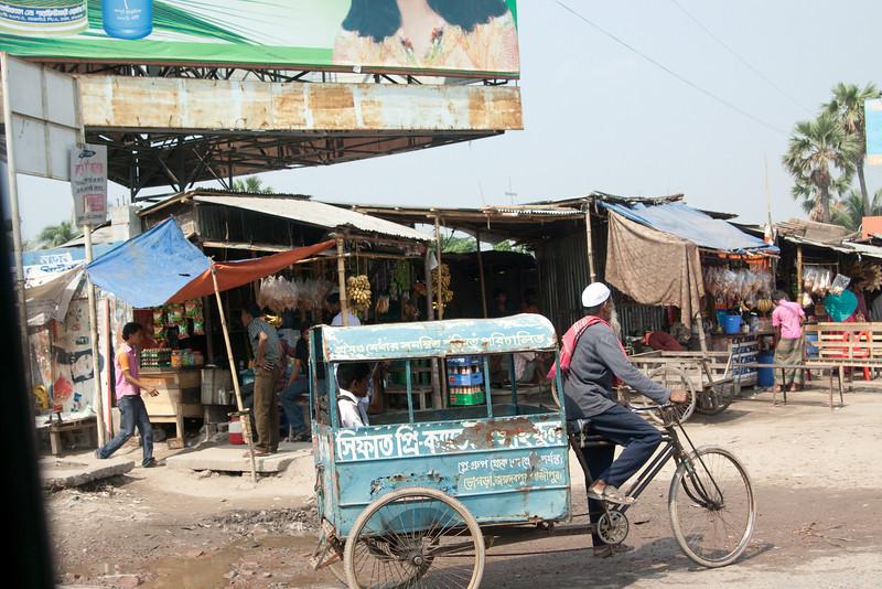 Bangladesh-329