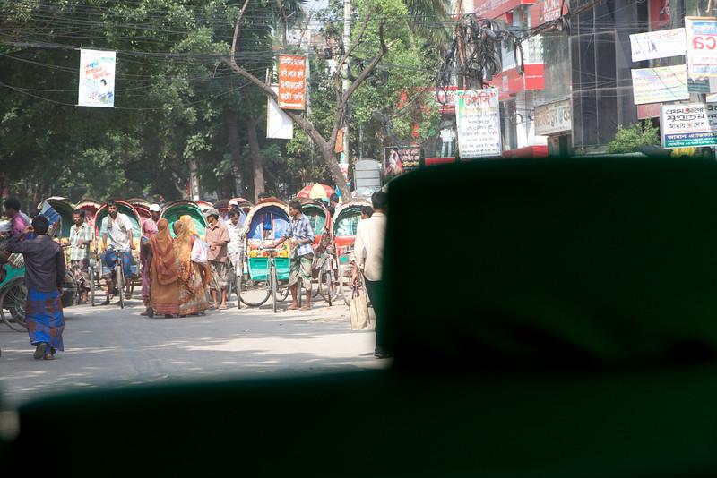 Bangladesh-306