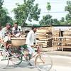 Bangladesh-315