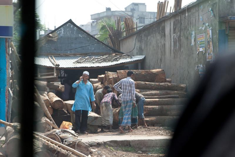 Bangladesh-326