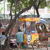 Bangladesh-058