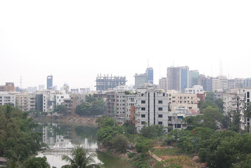 Bangladesh-244