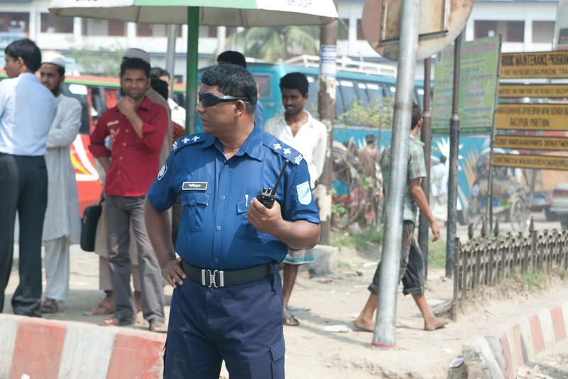 Bangladesh-338