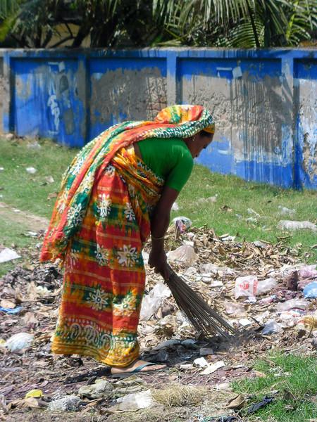 Bangladesh-006