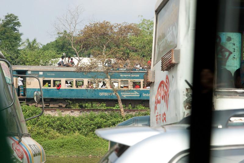 Bangladesh-304