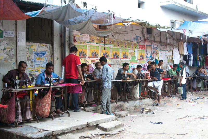 Bangladesh-154