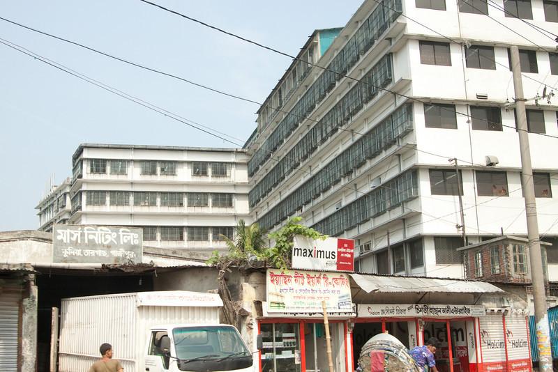 Bangladesh-321