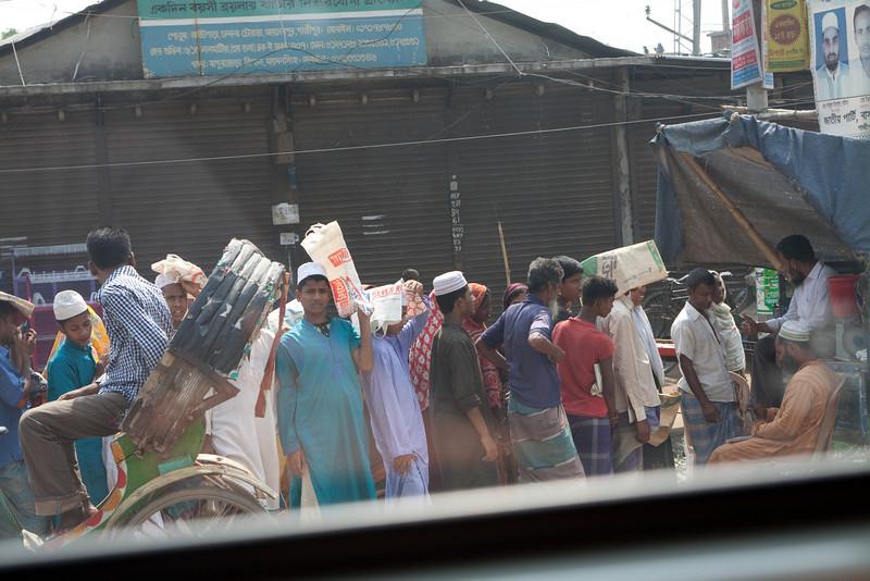 Bangladesh-335