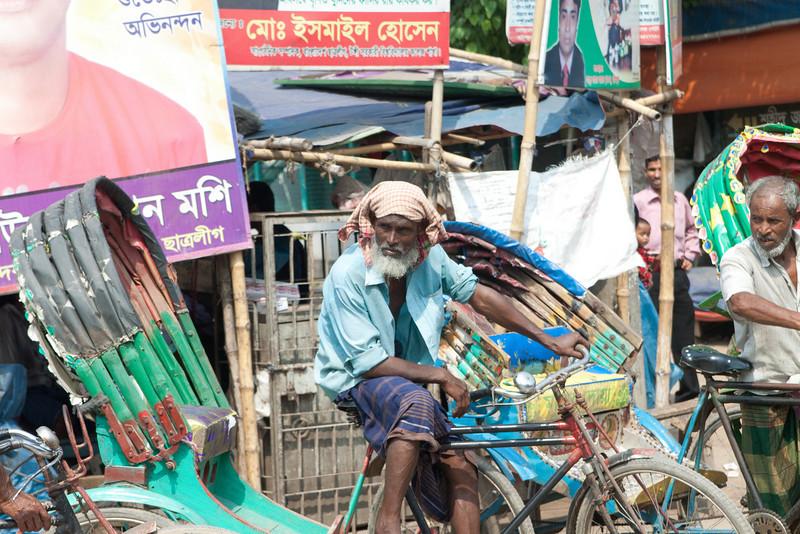 Bangladesh-323