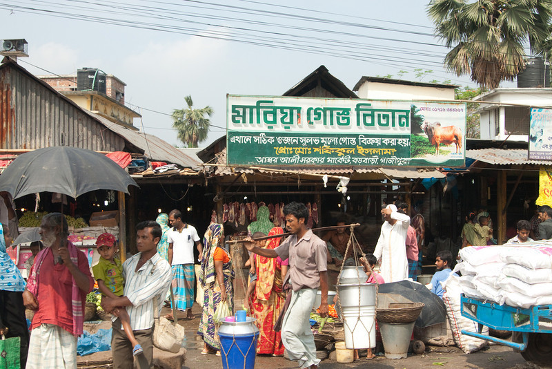 Bangladesh-324