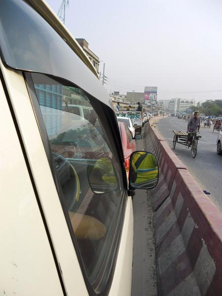 Bangladesh-158