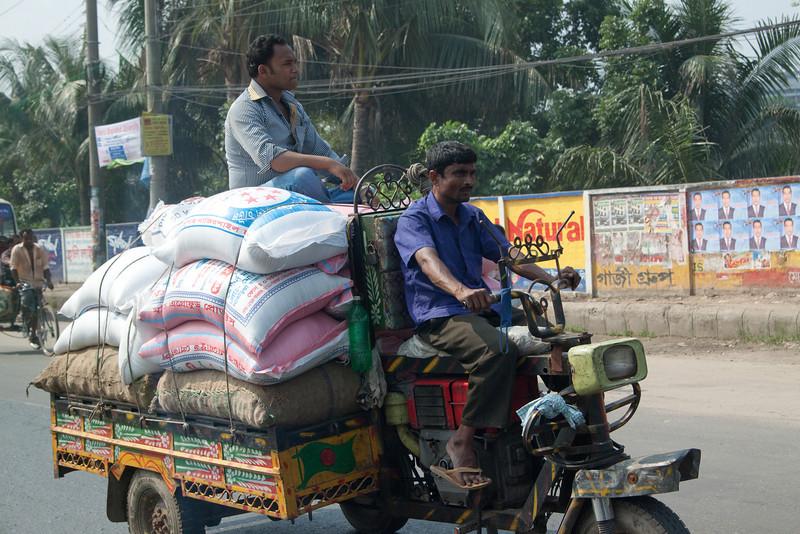 Bangladesh-312