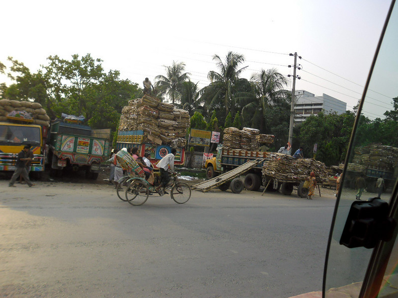 Bangladesh-156