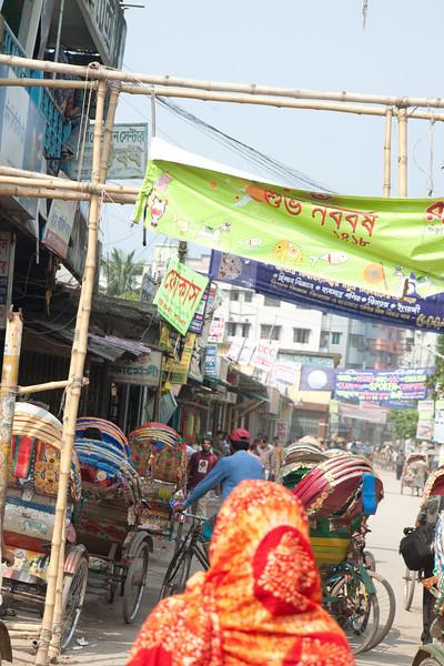 Bangladesh-316