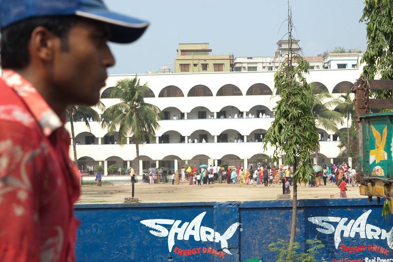 Bangladesh-317