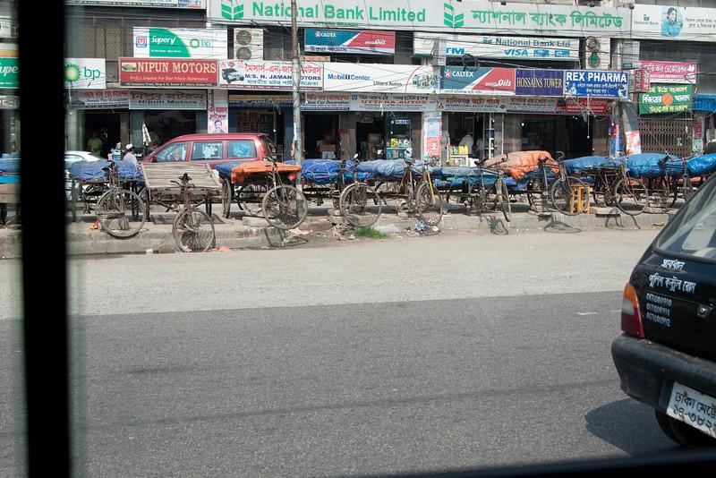Bangladesh-308
