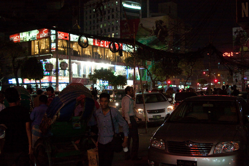 Bangladesh-161