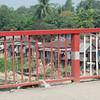 Bangladesh-310
