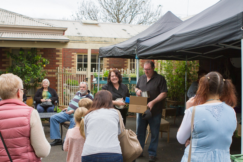2016_BecsTable_OpenDay_EHC_LowRes-86