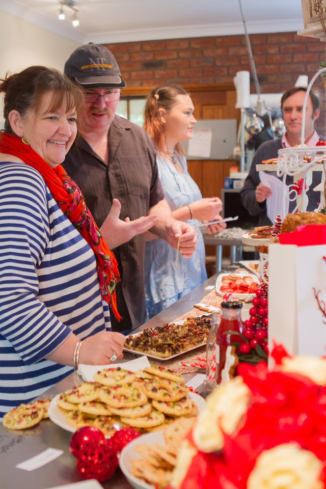2016_BecsTable_OpenDay_EHC_LowRes-77