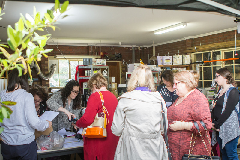 2016_BecsTable_OpenDay_EHC_LowRes-70