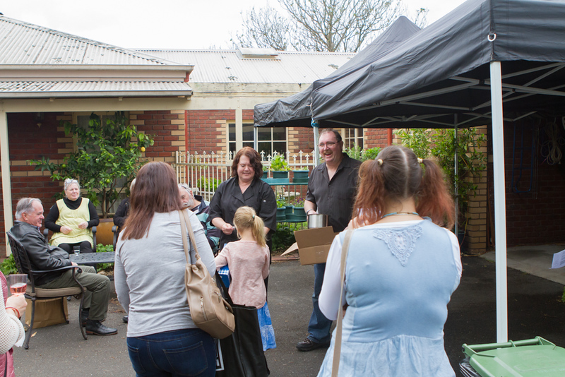 2016_BecsTable_OpenDay_EHC_LowRes-88