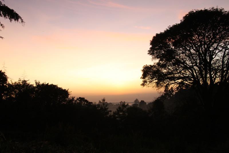 Nairobi (4)