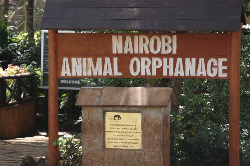 Nairobi (147)