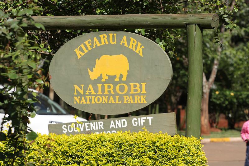 Nairobi (148)