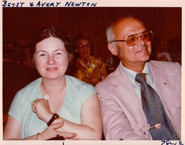 Dad_Mom_1978 0527 EK_1012