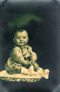Dad_19290508 AveryENewton