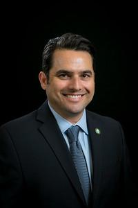 Dr. Ryan Valdez