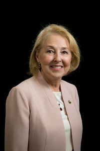 Gail Bohan