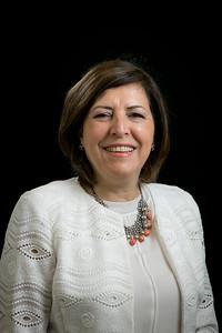 Dr. Alma Abdul-Hadi Jadallah